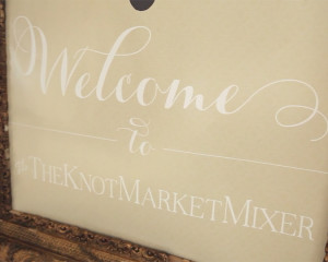 The Knot Mixer 2013