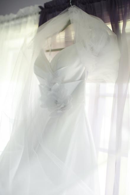 060113_Paulson_Wedding_0026