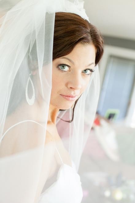 060113_Paulson_Wedding_0198