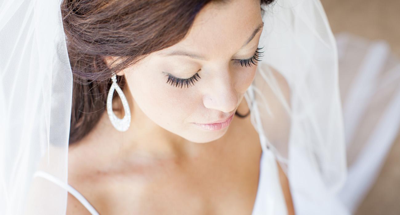 060113_Paulson_Wedding_0212