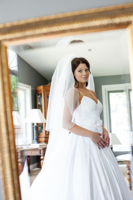 060113_Paulson_Wedding_0262