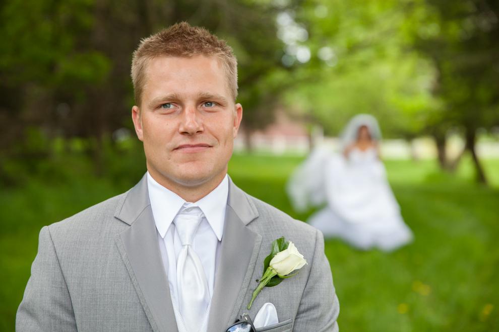 060113_Paulson_Wedding_0470