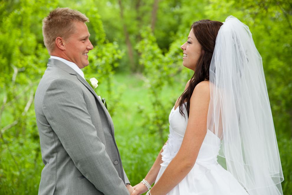 060113_Paulson_Wedding_0500
