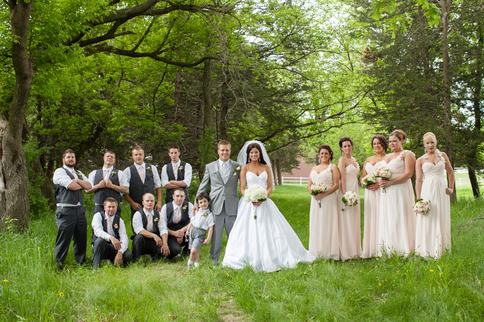060113_Paulson_Wedding_0765-2