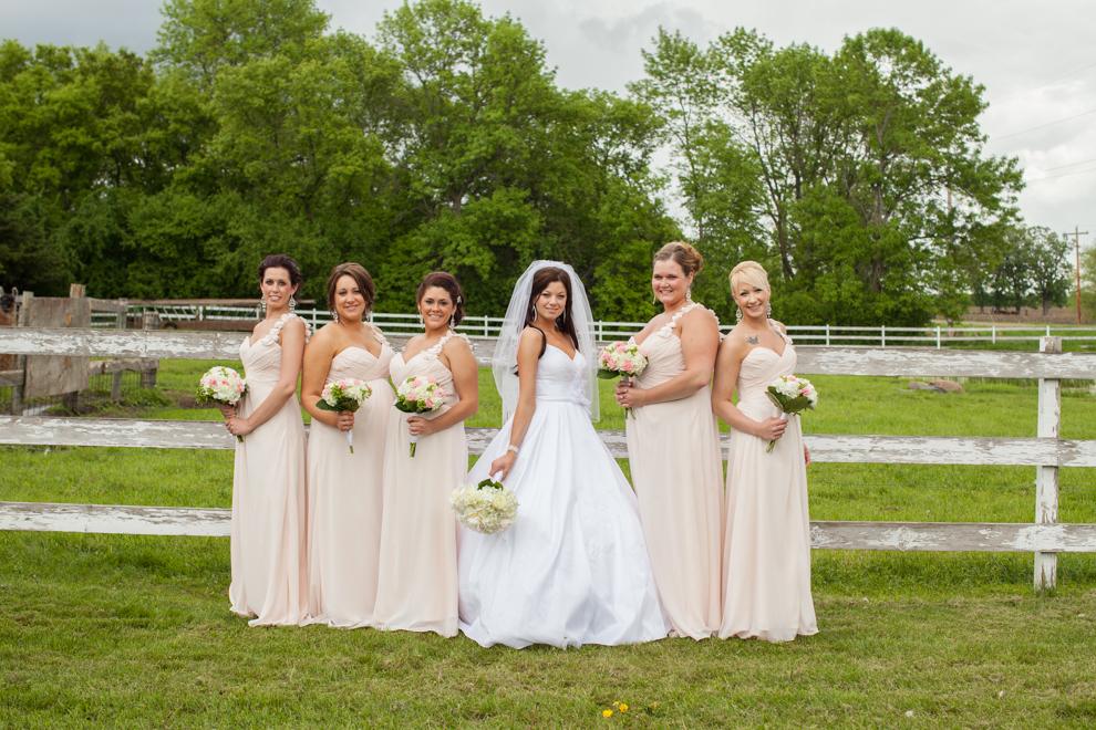 060113_Paulson_Wedding_1013-2