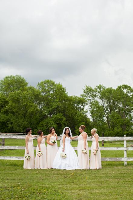 060113_Paulson_Wedding_1072-2