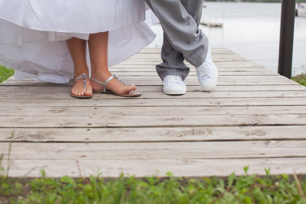 060113_Paulson_Wedding_2401-2-Edit