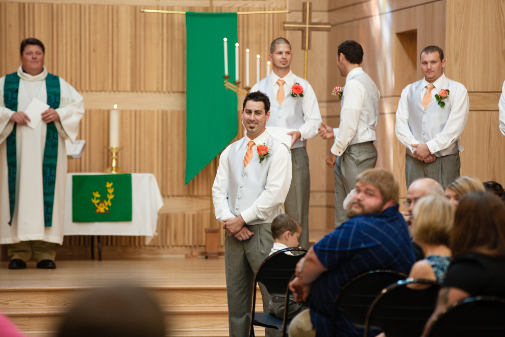 082413_Goetz_Wedding_0540