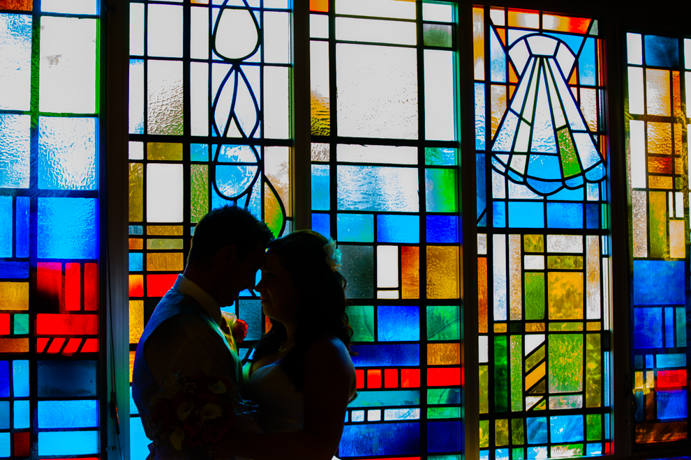 082413_Goetz_Wedding_0724