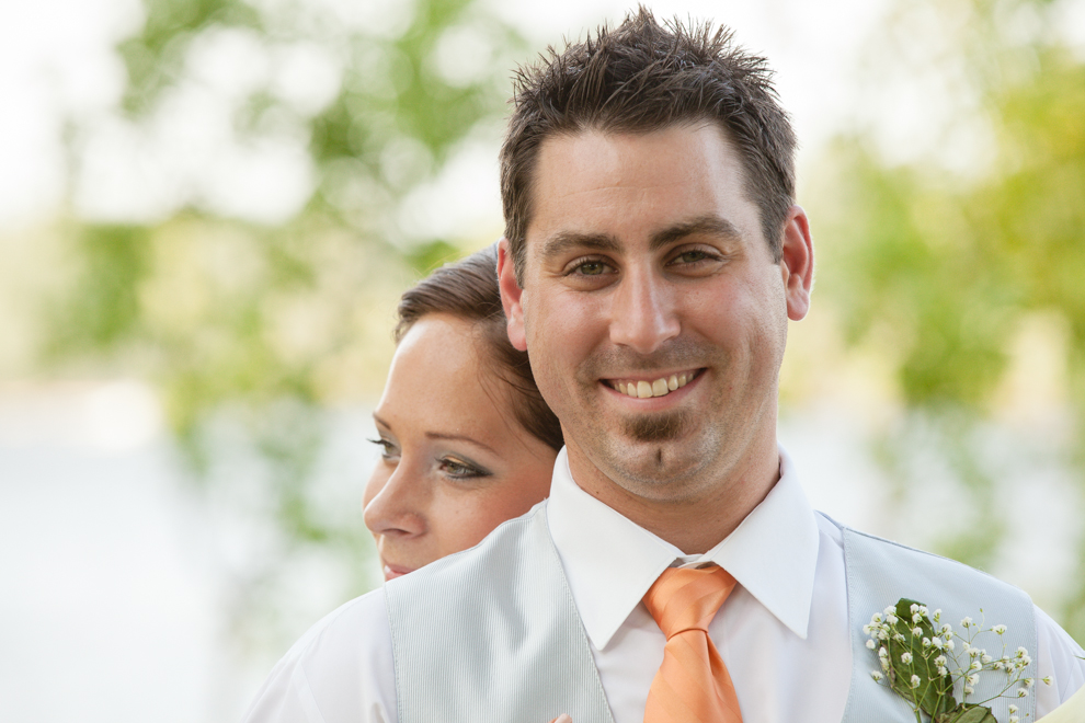 082413_Goetz_Wedding_0996