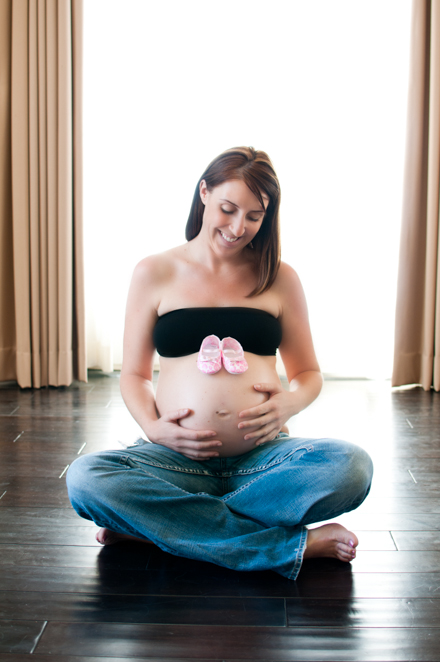 041711_Dinah_Maternity-171-Edit