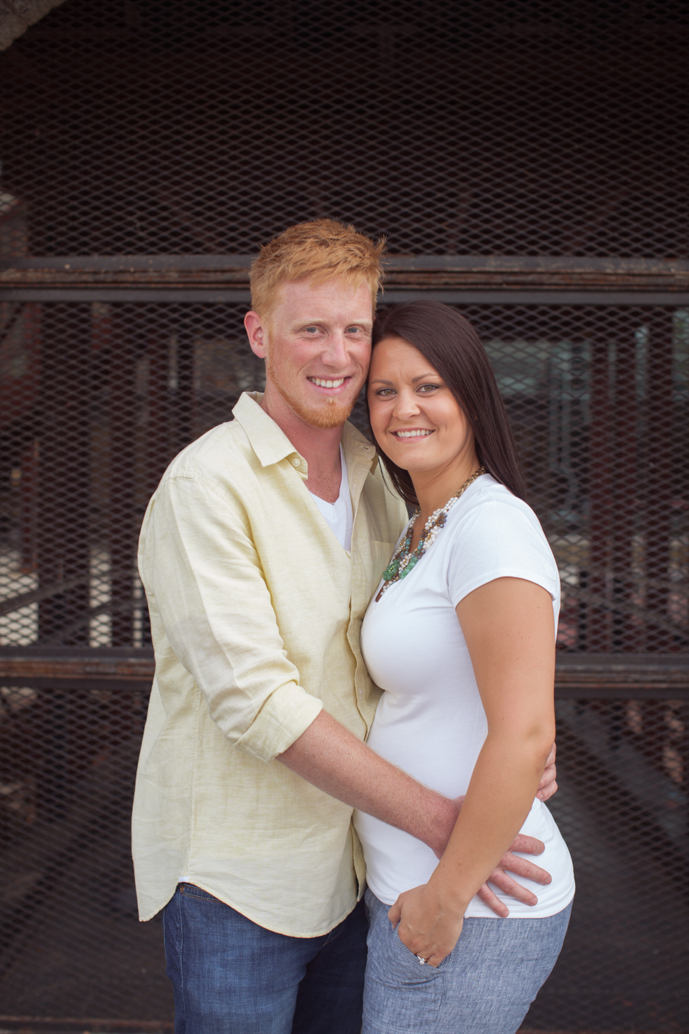 071413_Kim_Travis_Engagement_0008-2