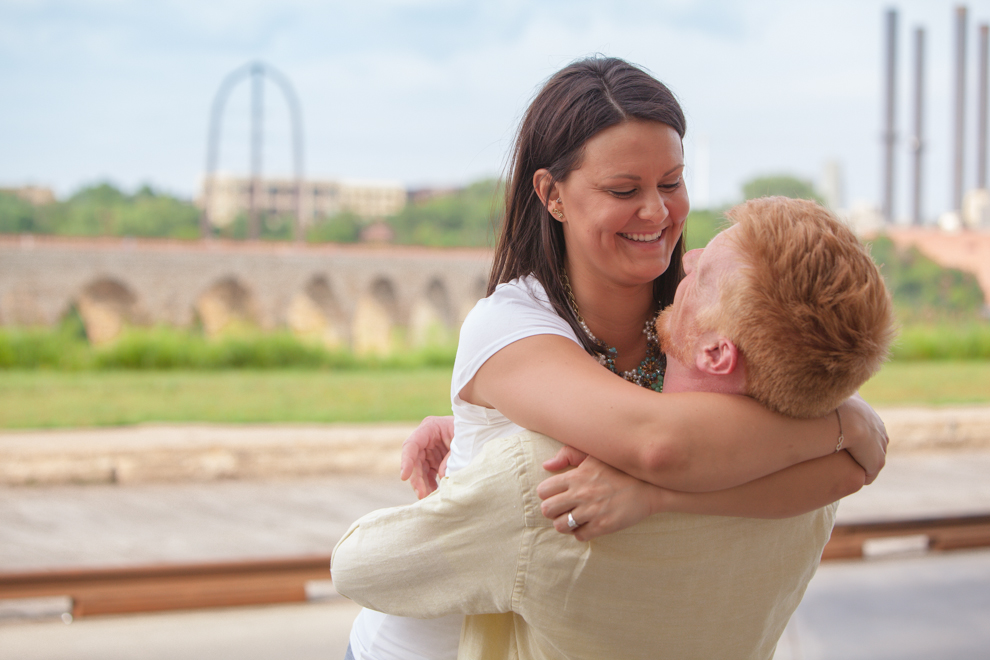 071413_Kim_Travis_Engagement_0081