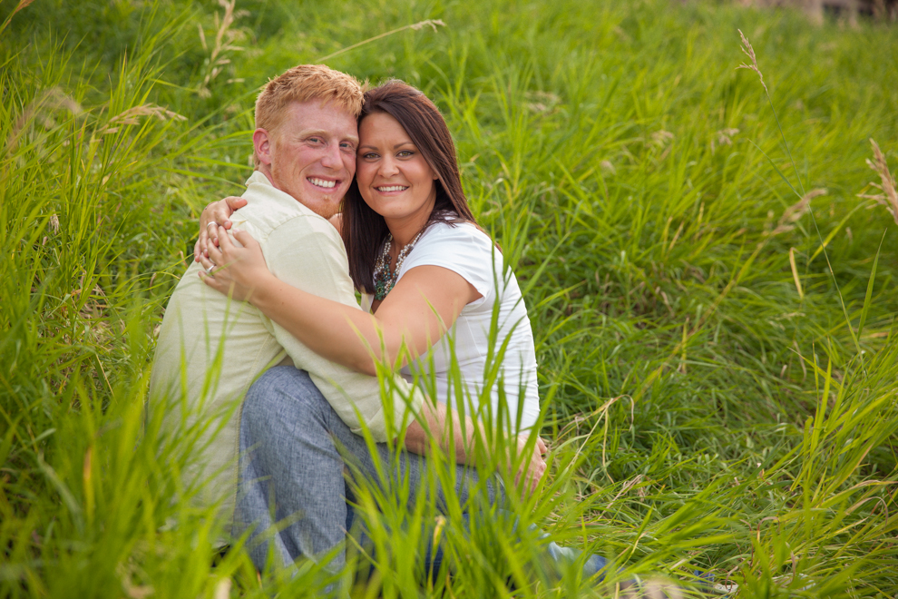 071413_Kim_Travis_Engagement_0128