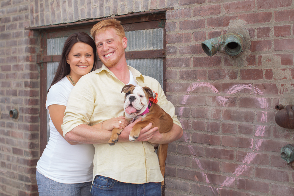 071413_Kim_Travis_Engagement_0148-2
