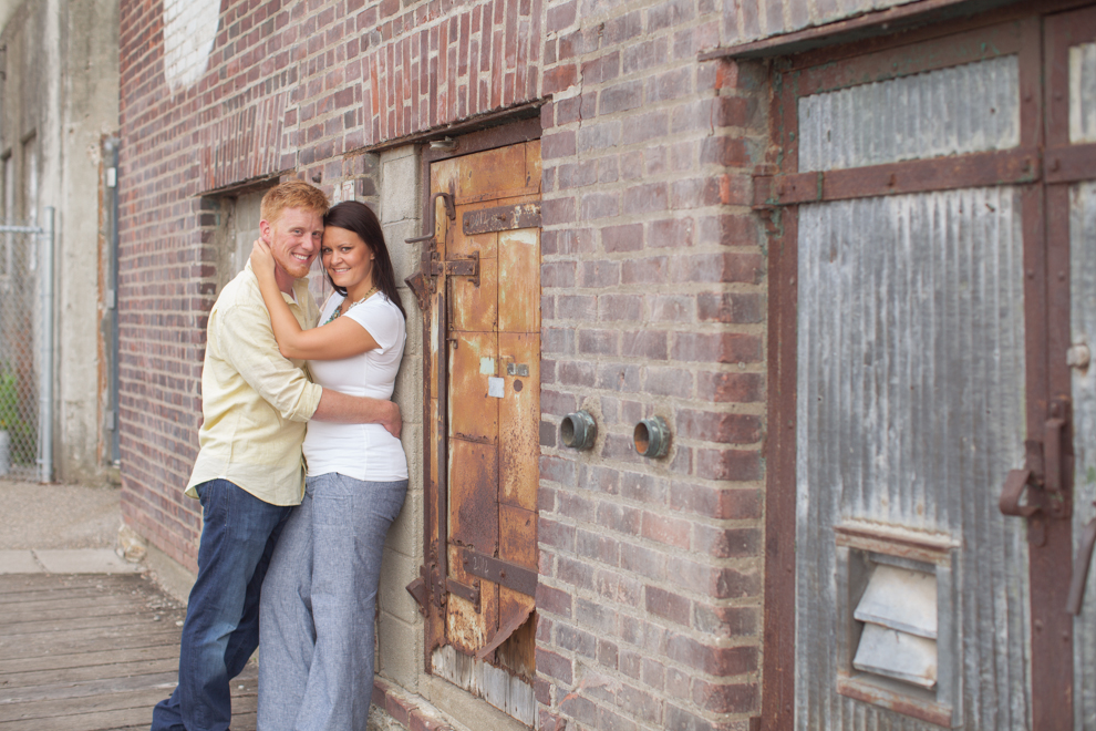 071413_Kim_Travis_Engagement_0202-2