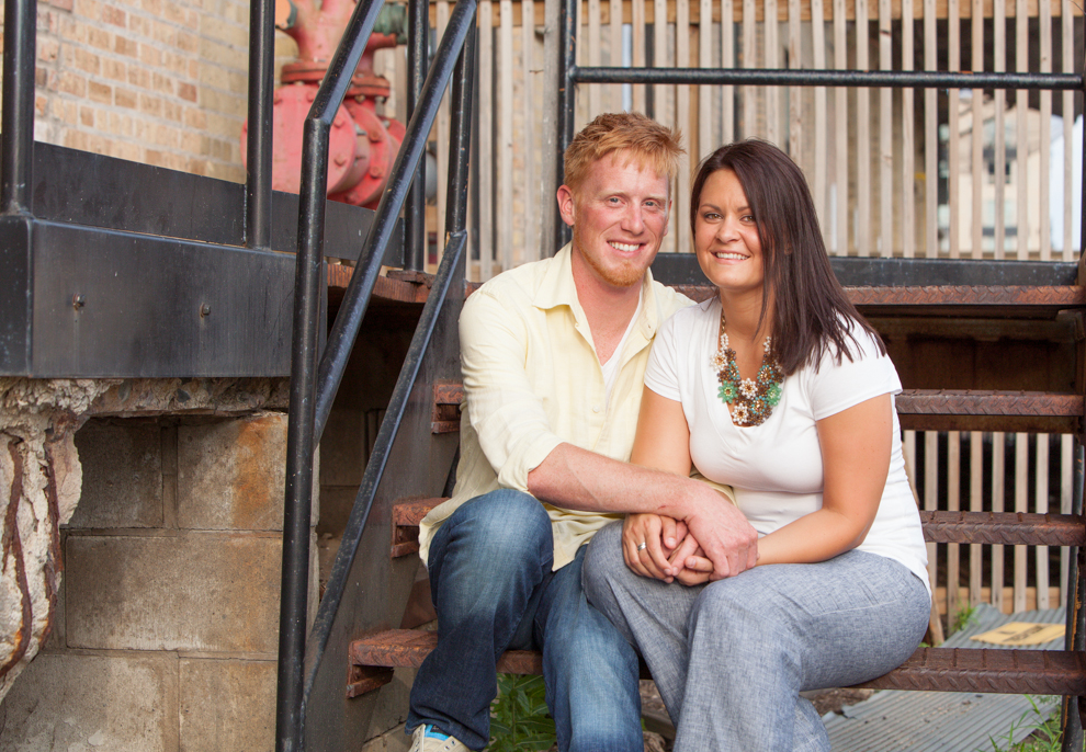 071413_Kim_Travis_Engagement_0248