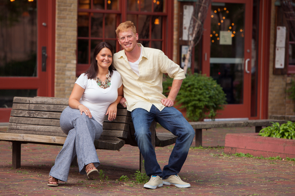 071413_Kim_Travis_Engagement_0339