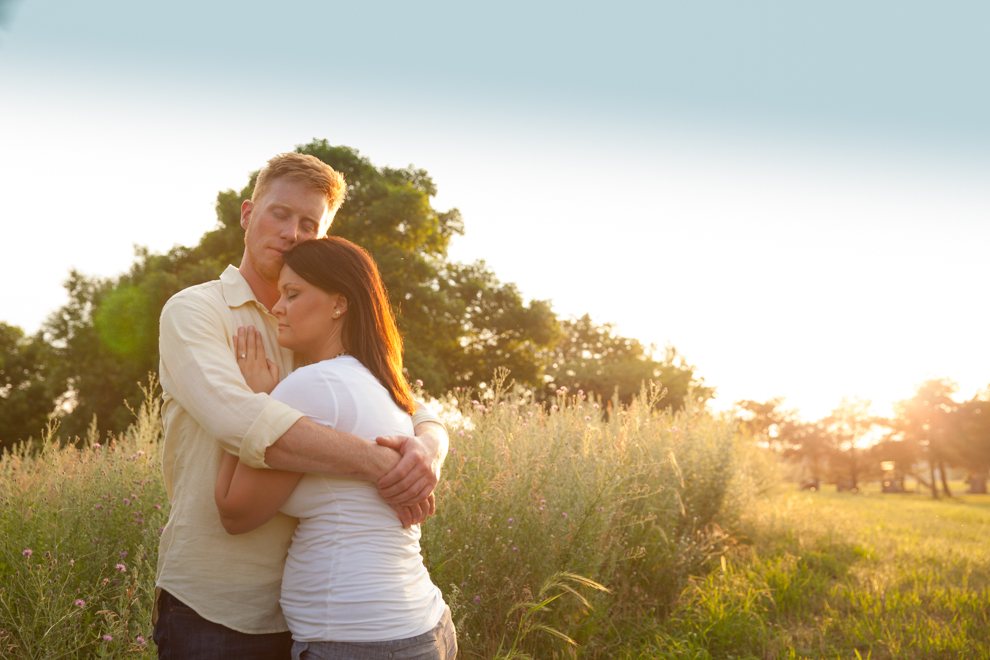 071413_Kim_Travis_Engagement_0393