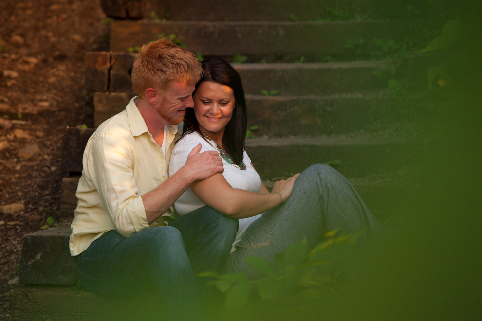 071413_Kim_Travis_Engagement_0435