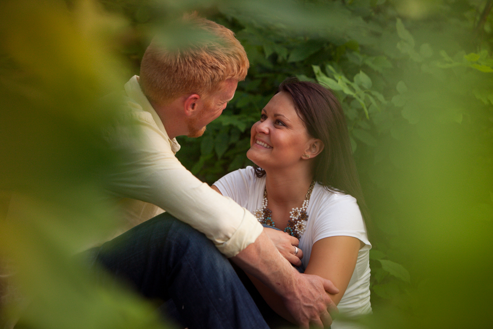 071413_Kim_Travis_Engagement_0457