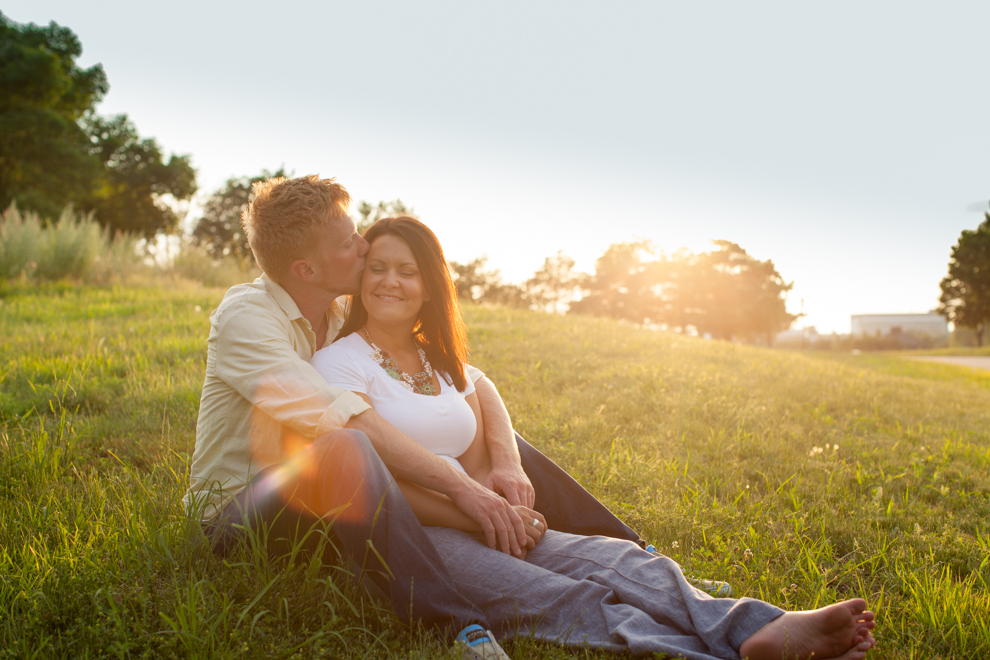 071413_Kim_Travis_Engagement_0710