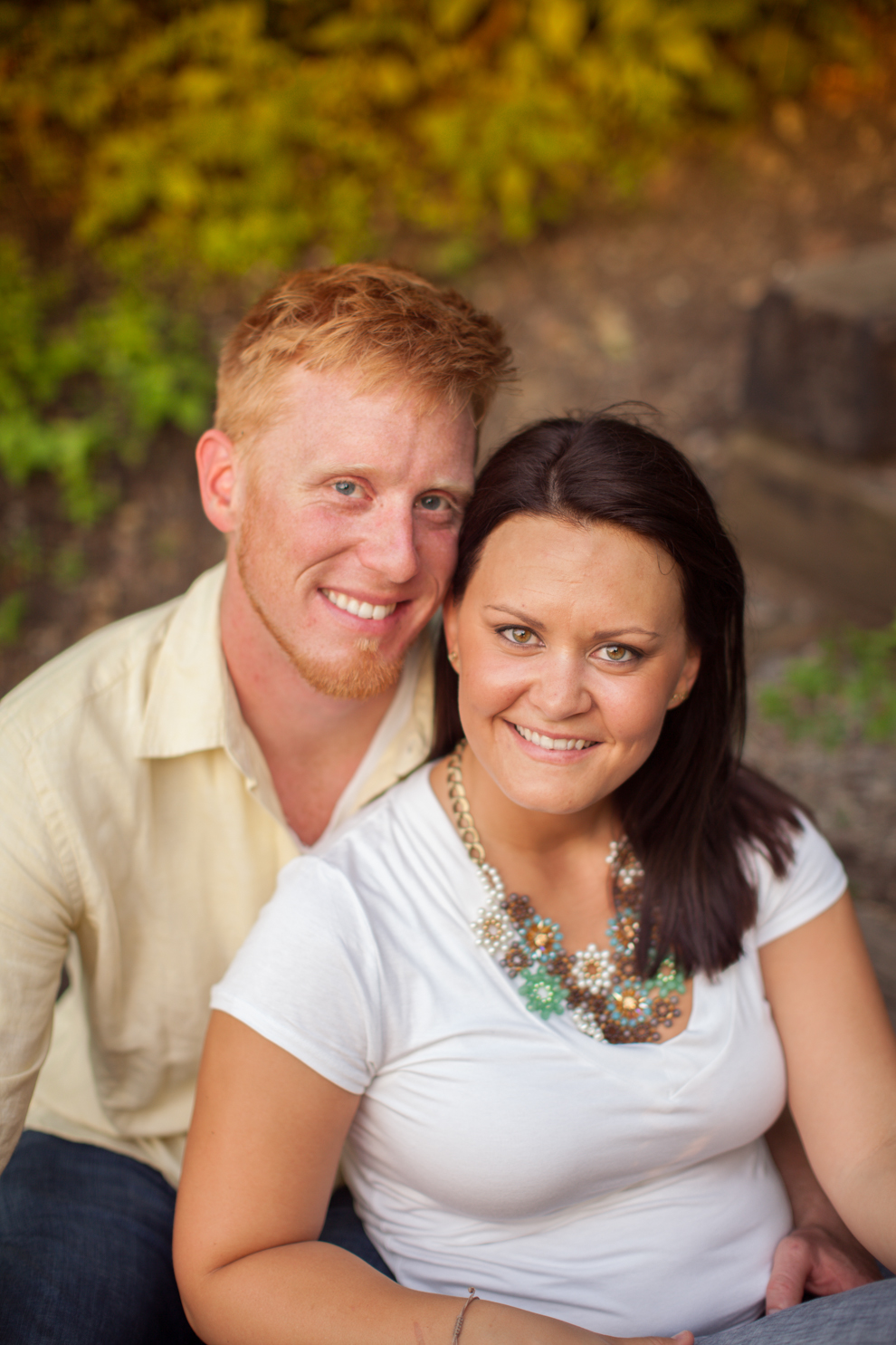 071413_Kim_Travis_Engagement_0771