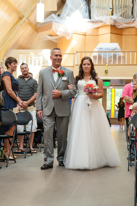 082413_Goetz_Wedding_0535