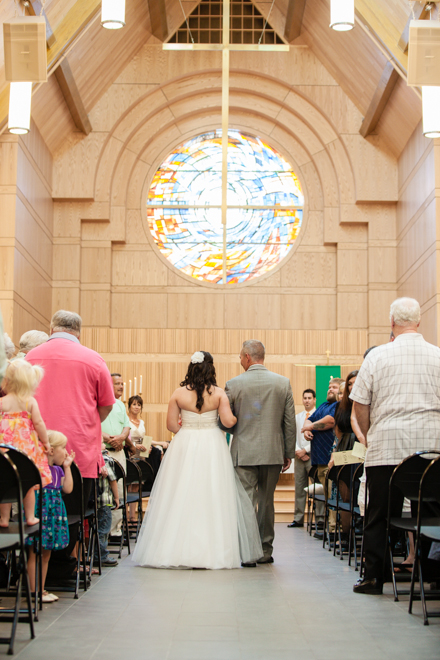 082413_Goetz_Wedding_0554