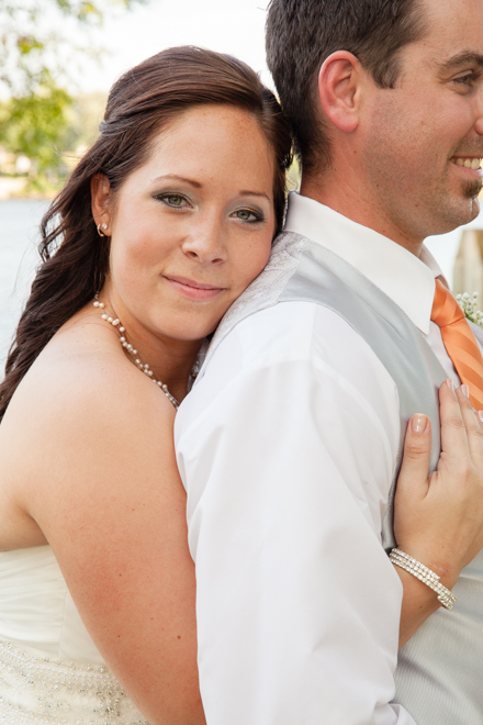 082413_Goetz_Wedding_0992