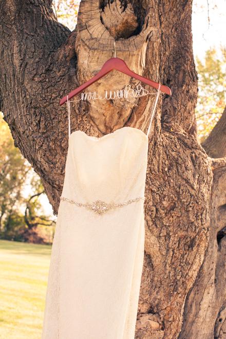 090112_Winkles_Wedding_0064