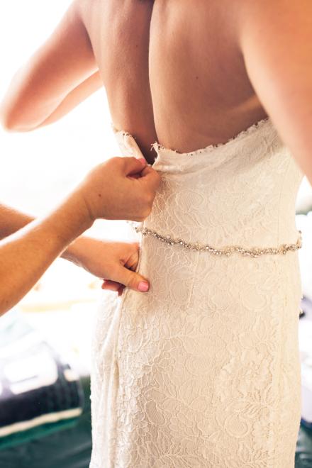 090112_Winkles_Wedding_0114