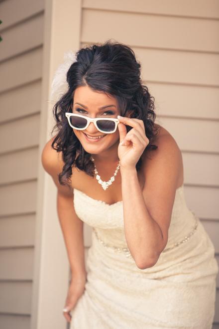 090112_Winkles_Wedding_0224