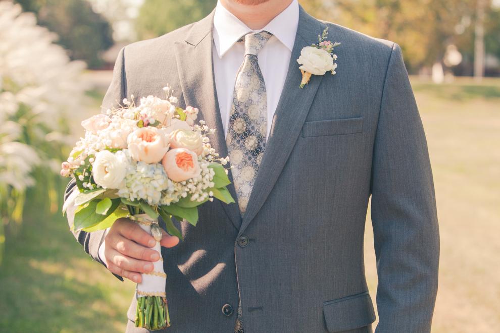 090112_Winkles_Wedding_0234