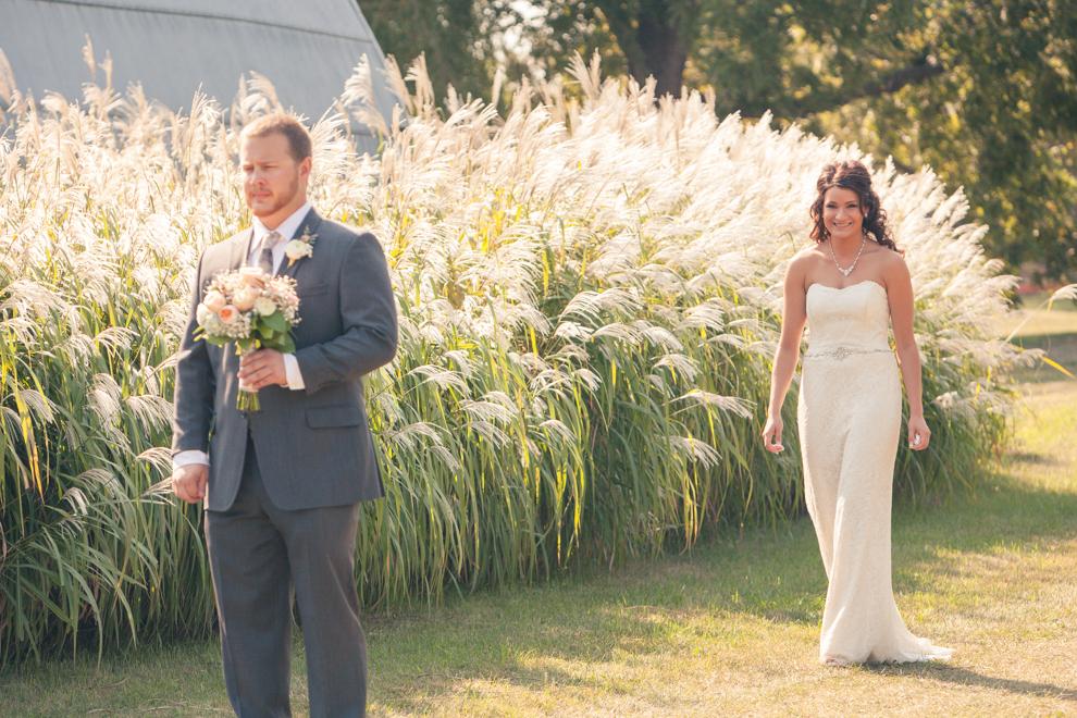 090112_Winkles_Wedding_0255