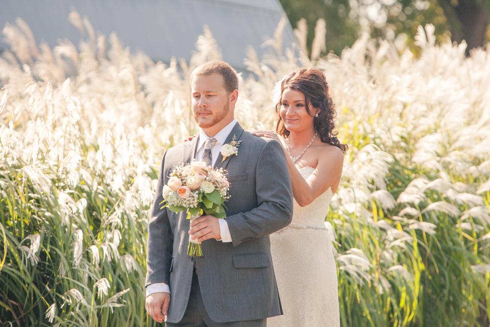090112_Winkles_Wedding_0263