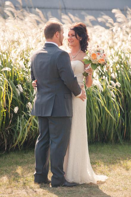 090112_Winkles_Wedding_0278