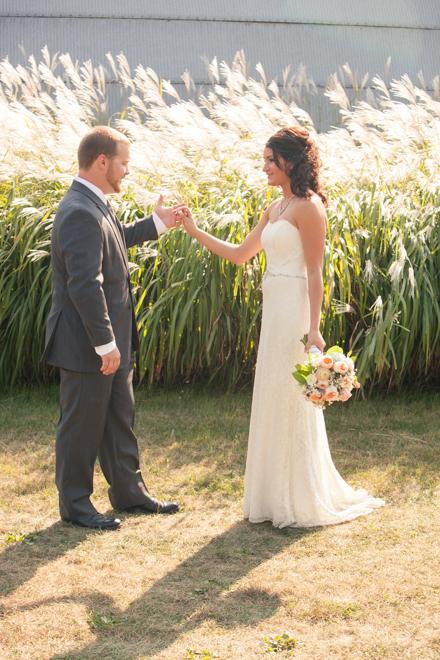 090112_Winkles_Wedding_0293