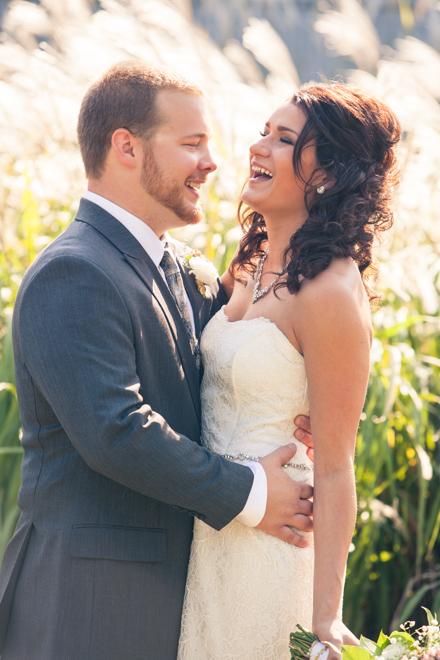 090112_Winkles_Wedding_0356