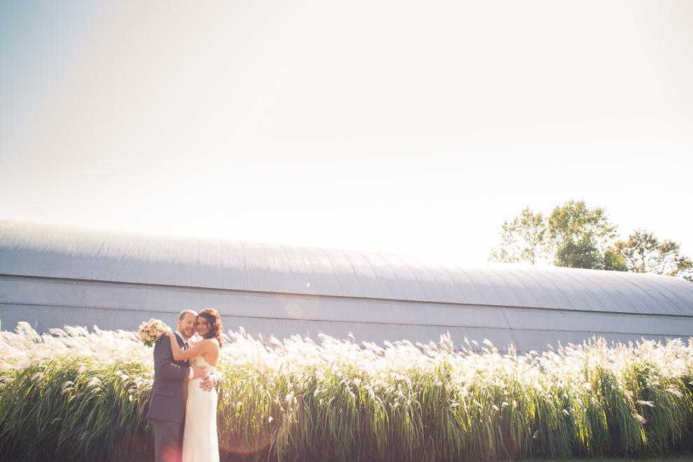 090112_Winkles_Wedding_0377