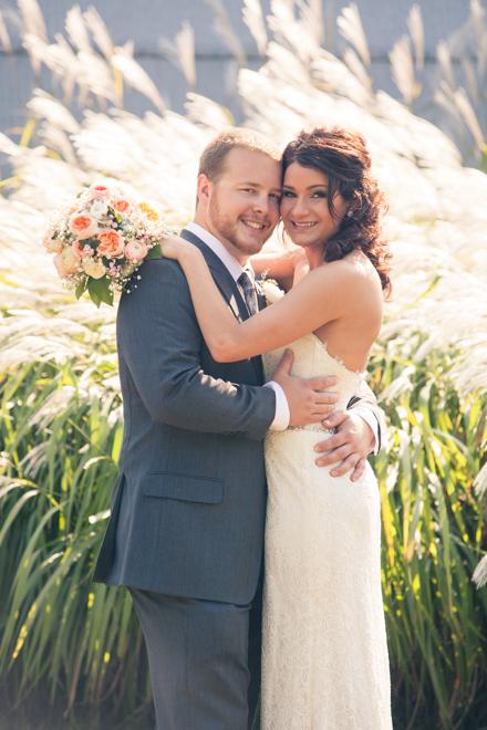 090112_Winkles_Wedding_0379
