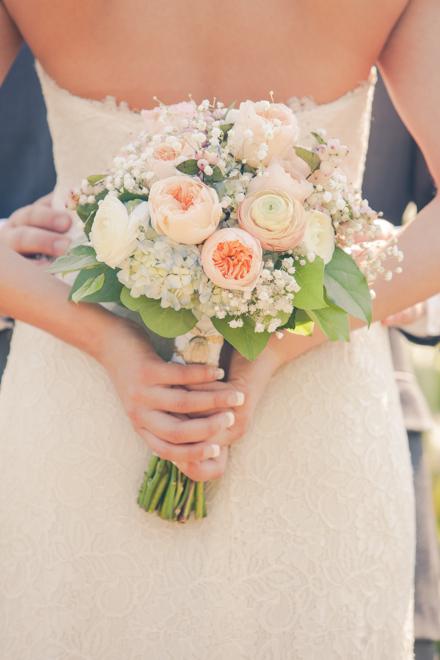 090112_Winkles_Wedding_0409