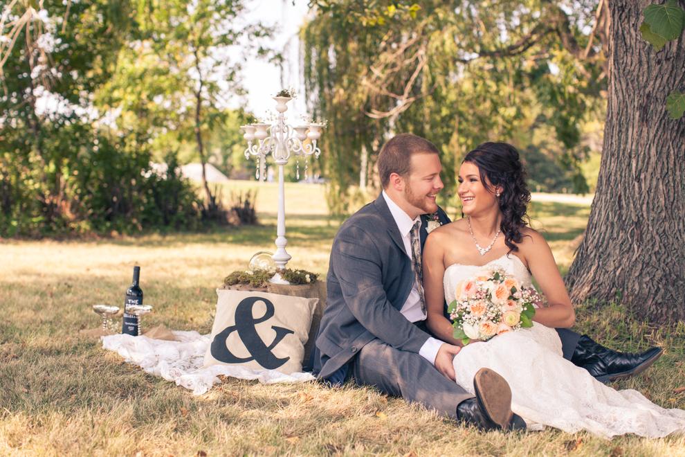 090112_Winkles_Wedding_0507-2