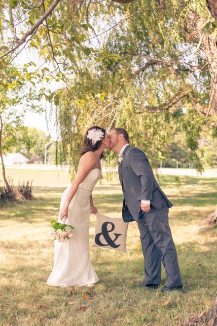 090112_Winkles_Wedding_0531-2