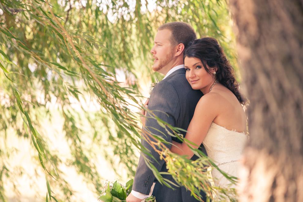 090112_Winkles_Wedding_0585