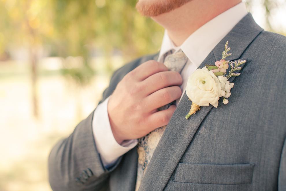 090112_Winkles_Wedding_0608-2