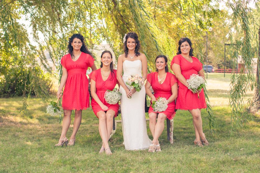 090112_Winkles_Wedding_0856