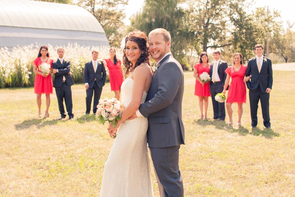 090112_Winkles_Wedding_1107
