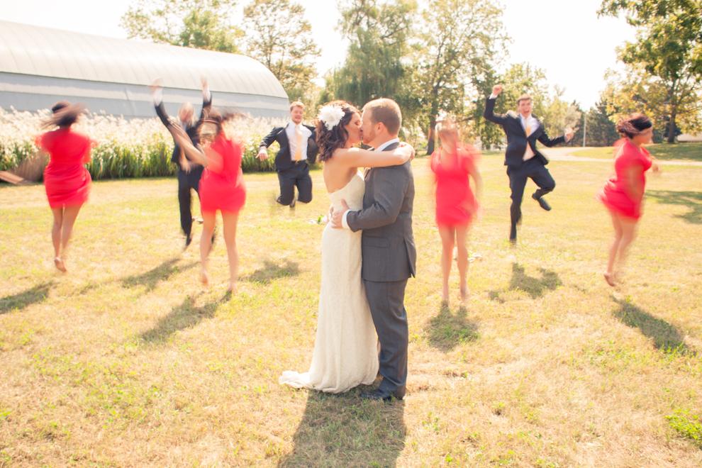 090112_Winkles_Wedding_1136-2