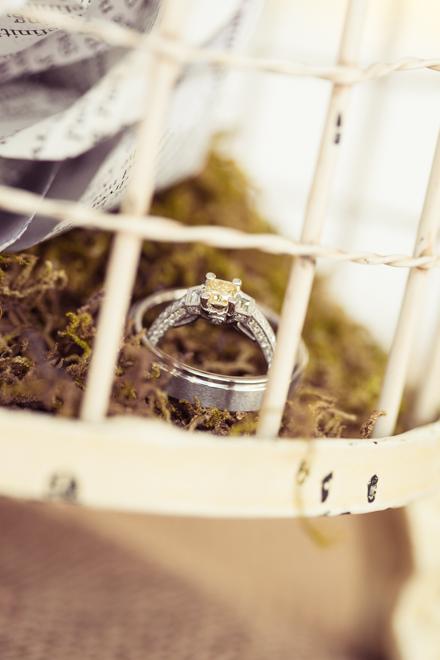 090112_Winkles_Wedding_1387-2